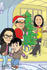 create-cartoon-caricatures_ws_1482307555