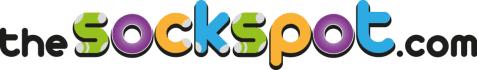creative-logo-design_ws_1371581257