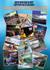 creative-brochure-design_ws_1482318919
