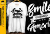 t-shirts_ws_1482326407