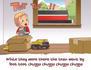 digital-illustration_ws_1482330371