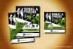 creative-brochure-design_ws_1482331701
