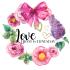 creative-logo-design_ws_1482345123