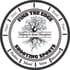 creative-logo-design_ws_1482346240