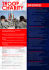 creative-brochure-design_ws_1482353974