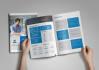 creative-brochure-design_ws_1482357723