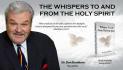 banner-ads_ws_1482364257