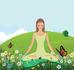 digital-illustration_ws_1482371863