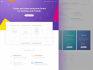 web-plus-mobile-design_ws_1482373707