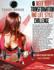 creative-brochure-design_ws_1482375673