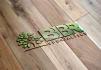 creative-logo-design_ws_1482377930