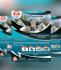 creative-brochure-design_ws_1482380243