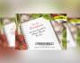 creative-brochure-design_ws_1482385456
