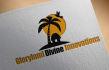 creative-logo-design_ws_1482387447