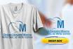 t-shirts_ws_1482388292