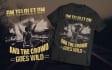 t-shirts_ws_1482407041