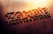 creative-logo-design_ws_1482411354