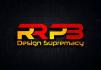 creative-logo-design_ws_1482412098