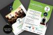 creative-brochure-design_ws_1482416684
