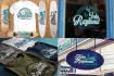 creative-logo-design_ws_1482419009