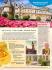 creative-brochure-design_ws_1482419683