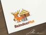creative-logo-design_ws_1482423765