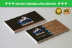 sample-business-cards-design_ws_1482424120