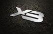 creative-logo-design_ws_1482424875