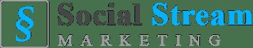 creative-logo-design_ws_1482425275