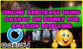 social-media-design_ws_1482428053