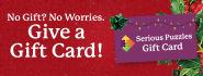 banner-ads_ws_1482431893
