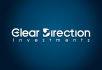 creative-logo-design_ws_1482433477