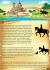 infographics_ws_1482434001