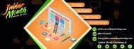 social-media-design_ws_1482437051