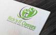 creative-logo-design_ws_1482443341