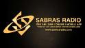 creative-logo-design_ws_1482443467