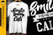 t-shirts_ws_1482446902