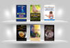 ebook-covers_ws_1482454013