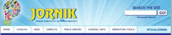 web-cms-services_ws_1482455777