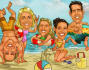 create-cartoon-caricatures_ws_1482460499