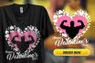 t-shirts_ws_1482472347
