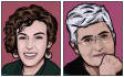 create-cartoon-caricatures_ws_1482479739