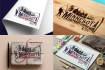 creative-logo-design_ws_1482487846