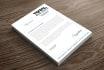 sample-business-cards-design_ws_1482493458