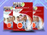 creative-brochure-design_ws_1482506640