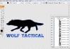 vector-tracing_ws_1482507495