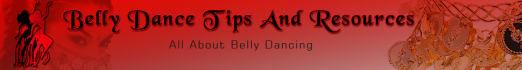 web-banner-design-header_ws_1371658561