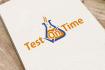 creative-logo-design_ws_1482509910