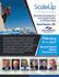 creative-brochure-design_ws_1482510070