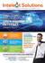creative-brochure-design_ws_1482510635